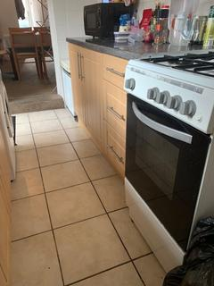 3 bedroom terraced house to rent - Eagle Street