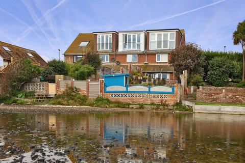 3 bedroom house for sale - Brighton Road, Lancing