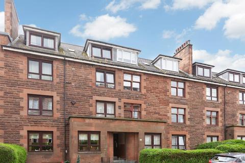2 bedroom flat for sale - Craigpark Drive, Dennistoun, Glasgow, Strathclyde, G31 2TA