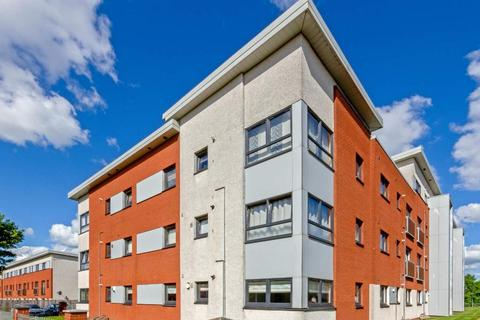 2 bedroom flat for sale - Wheatley Gardens, Glasgow, G32 7JW