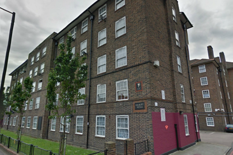 2 bedroom flat to rent - Bracken House, Watts Grove, Devons Road, Bow, Mile End, Bromley By Bow, London, E3 3RG