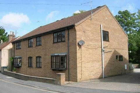 2 bedroom terraced house to rent - Caroline Street, Alford