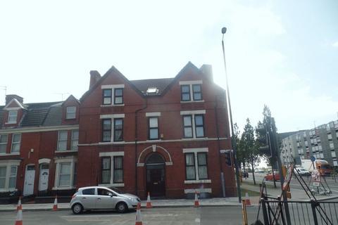 5 bedroom terraced house for sale - 6 Kensington, Liverpool