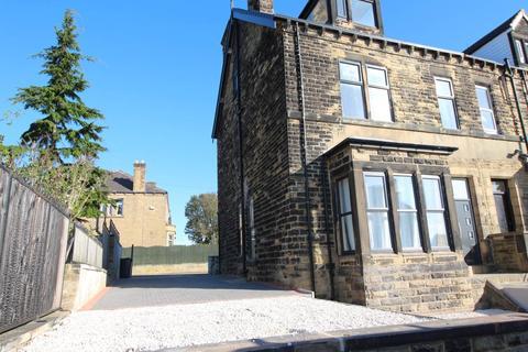 1 bedroom house share to rent - Rosemont Road, Bramley, Leeds