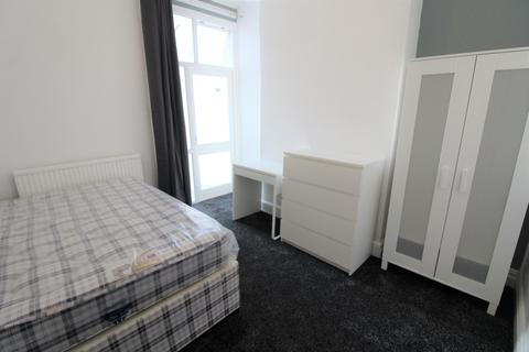 1 bedroom house share to rent - Whitchurch Road, Heath, Cardiff