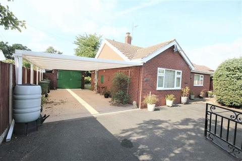 2 bedroom bungalow for sale - Hollinwood, Whixall
