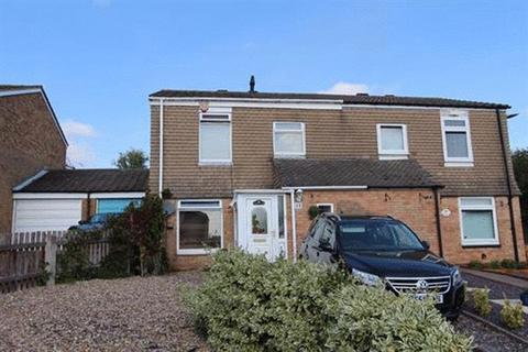 2 bedroom semi-detached house to rent - Bay Tree Close, Birmingham