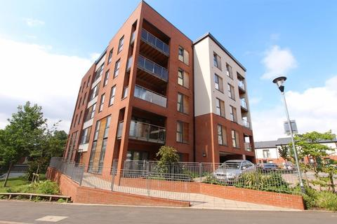 2 bedroom apartment to rent - Madison Walk, Birmingham