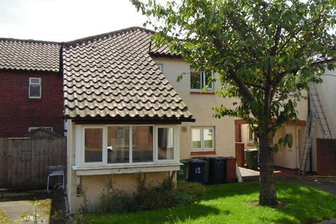 1 bedroom apartment for sale - Chiltern Close, Lambton, Washington
