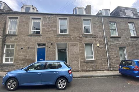 2 bedroom house to rent - 24B Thomson Street, ,