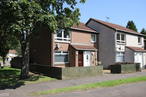 2 bedroom ground floor flat for sale - 20 Lennox Gardens, Linlithgow