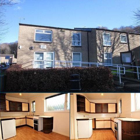 2 bedroom flat to rent - Scraith Wood Drive, Sheffield