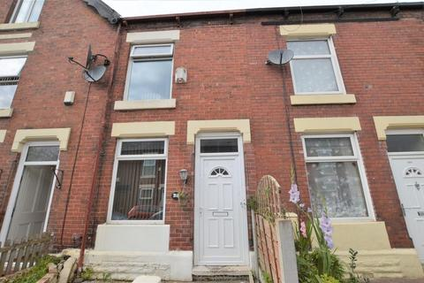 2 bedroom terraced house for sale - Trafalgar Street, Guide Bridge, Ashton-Under-Lyne