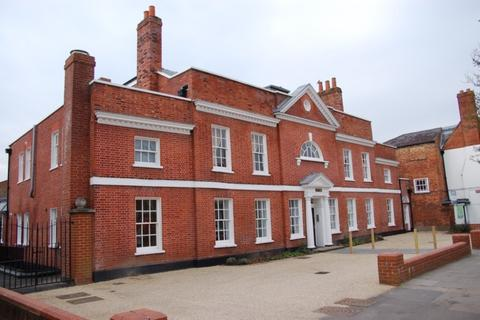 2 bedroom apartment to rent - The Elms, 26 Broad Street, Wokingham, Berkshire