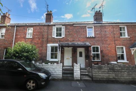 2 bedroom cottage for sale - Bafford Lane, Cheltenham
