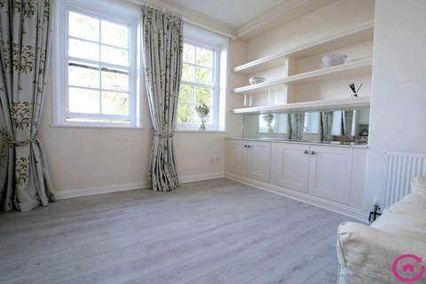 1 bedroom apartment for sale - Overton Park Road, Cheltenham