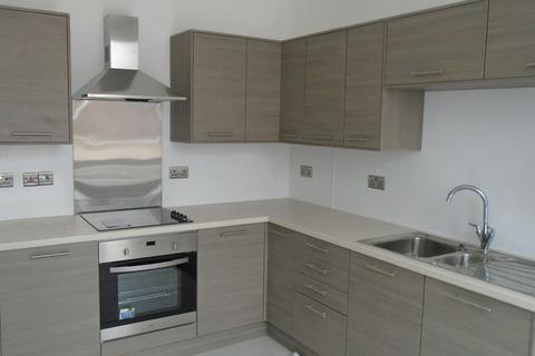 5 bedroom terraced house to rent - Spencer Ave, Coventry