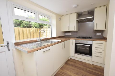 3 bedroom terraced house to rent - Newland Place, TEWKESBURY, Gloucestershire, GL20