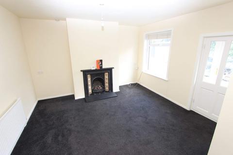 1 bedroom terraced house to rent - Holts Terrace, Cronkeyshaw, Rochdale