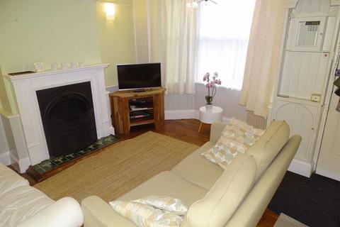 3 bedroom house to rent - Puller Road, Barnet