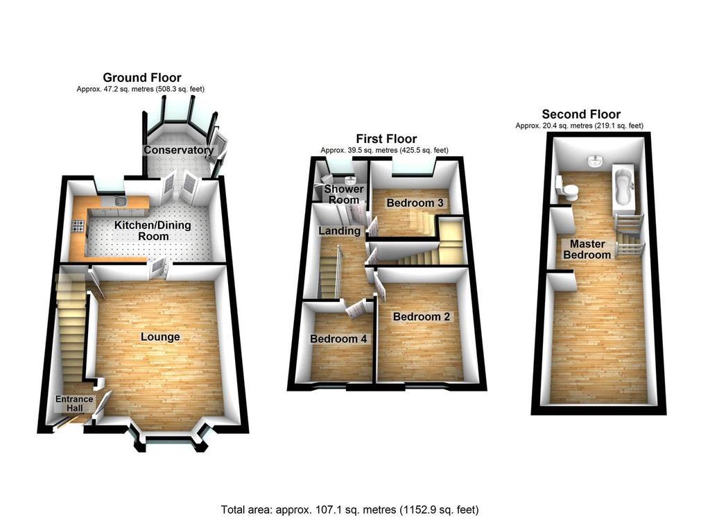 Floorplan: 15 Pinfold Mews, Beverley.jpg
