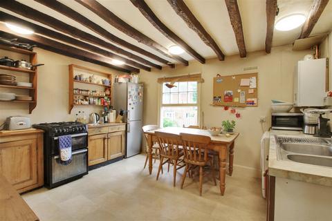 2 bedroom flat for sale - High Street, Seal, Sevenoaks