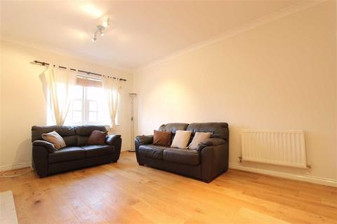 2 bedroom flat to rent - 1 Donovan Place, London