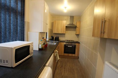 1 bedroom house to rent - 8 Warwick Terrace, Sheffield