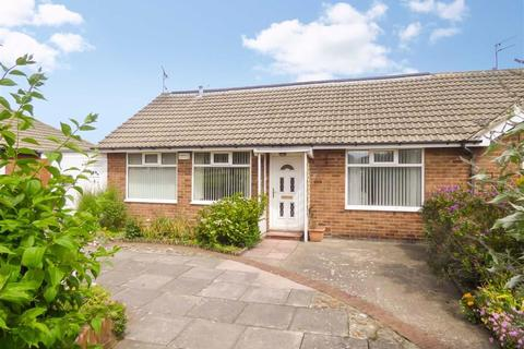 3 bedroom bungalow for sale - Sedbergh Road, North Shields