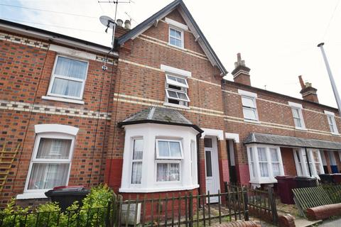 4 bedroom house for sale - Filey Road, Reading, Berkshire
