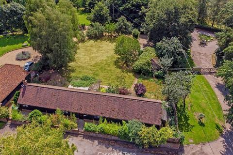 3 bedroom terraced house for sale - Hyde Lane, Hemel Hempstead, Hertfordshire