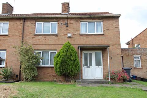 2 bedroom house to rent - Chalcombe Avenue, Kingsthorpe