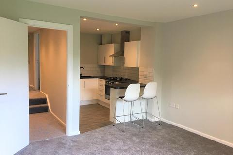 2 bedroom duplex for sale - Alexandra Road, Manchester