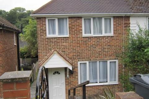 3 bedroom semi-detached house to rent - Kentwood Hill, Tilehurst, Reading