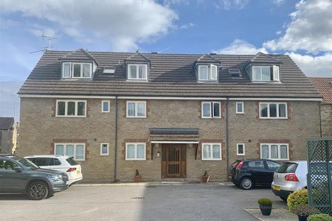 1 bedroom flat for sale - West Way, Cirencester