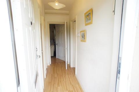 1 bedroom flat for sale - Cherrydown Avenue, London