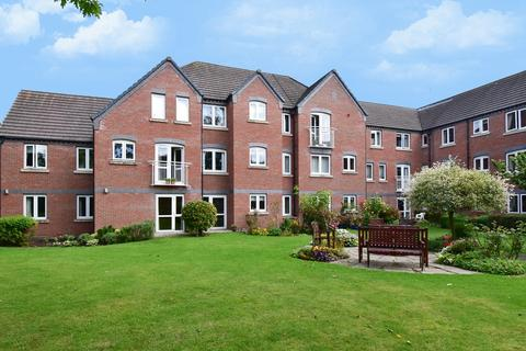 2 bedroom retirement property for sale - Whittingham Court, Tower Hill, Droitwich, WR9