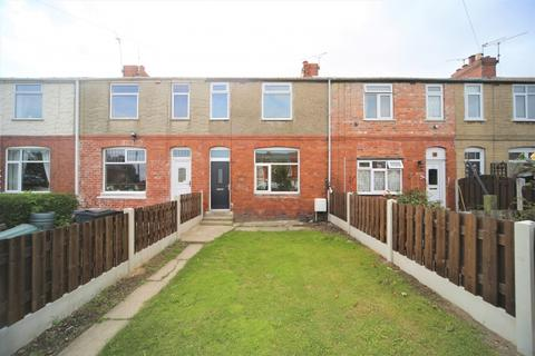 3 bedroom terraced house for sale - Wadsworth Road, Bramley, Rotherham