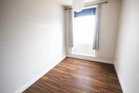 1 bedroom flat to rent - 9b Market Place, Clitheroe