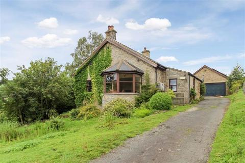 2 bedroom detached house for sale - Hill Top, Eggleston, County Durham