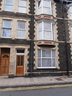 7 bedroom terraced house for sale - 38, Portland Road, Aberystwyth, SY23