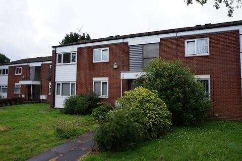 1 bedroom maisonette to rent - Lowden Croft, Birmingham, B26
