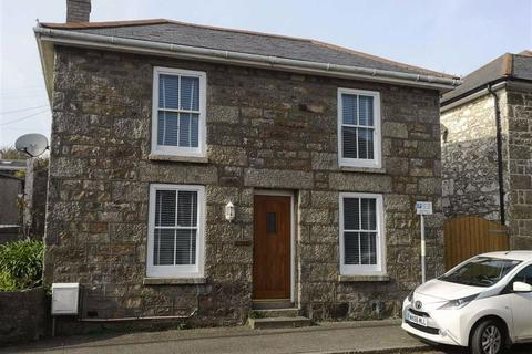 3 bedroom detached house to rent - Lelant, St Ives, TR26