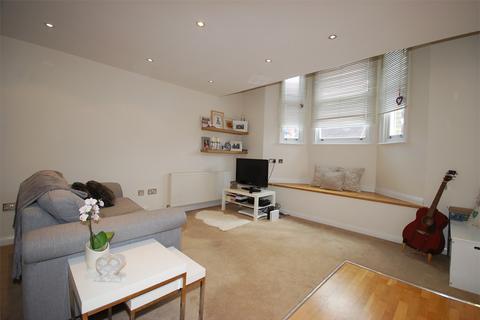 2 bedroom flat to rent - Fusion, 31 Manor Road, BECKENHAM, BR3