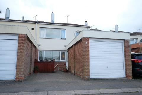 3 bedroom terraced house for sale - Pease Place, East Hanningfield, CM3