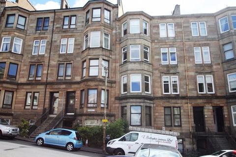3 bedroom flat to rent - BROWNLIE STREET, GLASGOW, G42 9BT