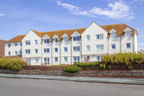2 bedroom retirement property for sale - Marine Parade, Seaford