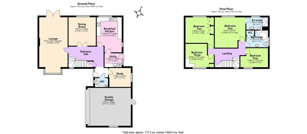 Floorplan: 6 Rydal Gardens, West Bridgford, Nottingham.jpg