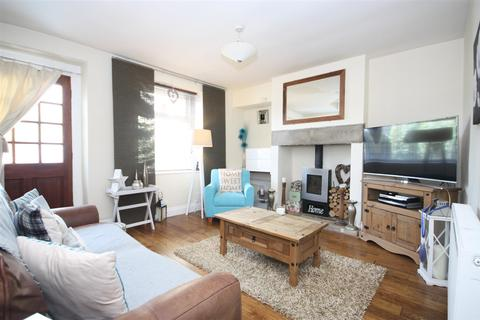 2 bedroom end of terrace house for sale - New Road Side, Rawdon