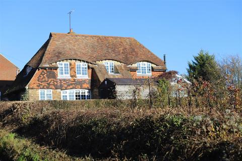 4 bedroom detached house for sale - Rectory Lane, Barming, Maidstone